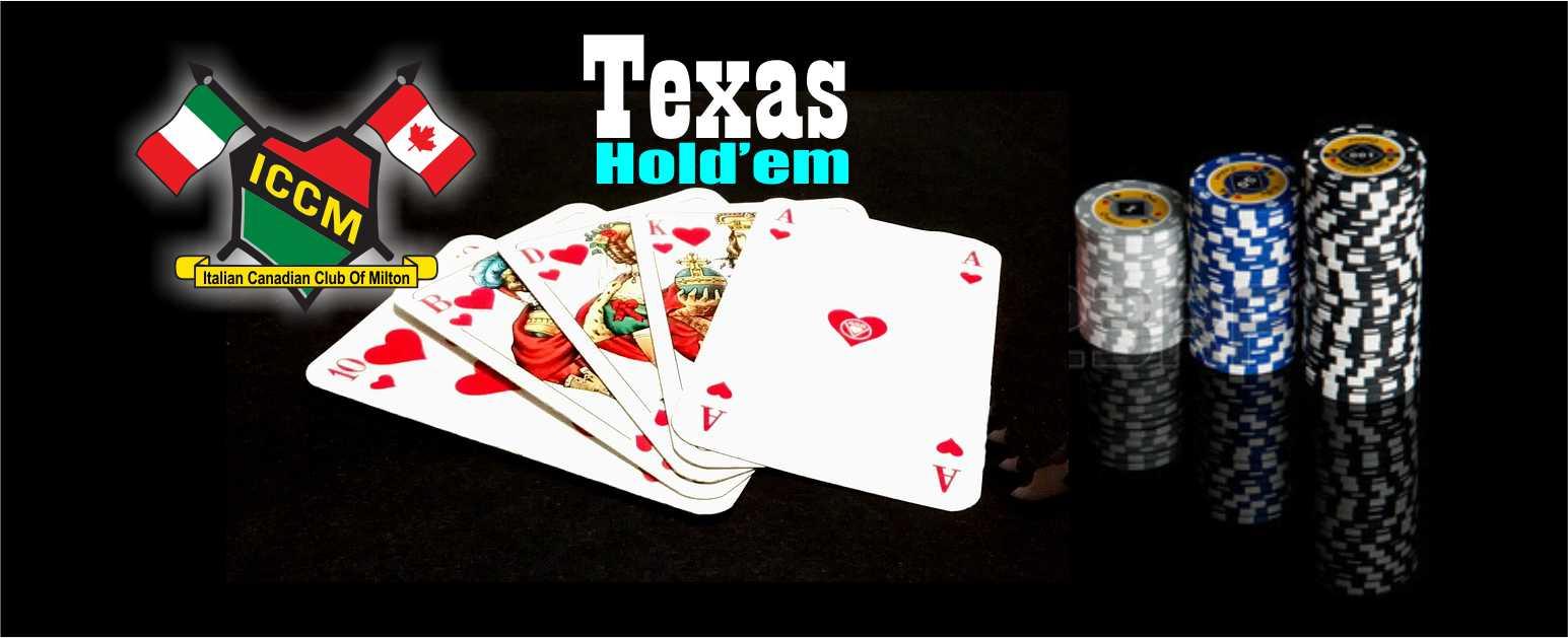 alladin resort and casino vegas
